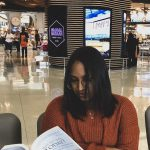 reading-blog-one.jpg