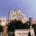 Castle-Hotel-In-Dalian