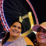 Roommate-Ana-Julia-and-I-at-the-Tianjin-Eye