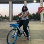 bike-blog-2-pic.jpg